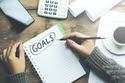 How to Develop S.M.A.R.T. Goals for Your Business