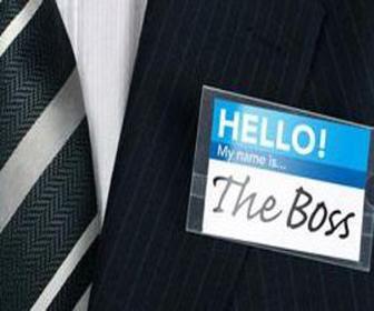 O que fazer quando um colega vira o seu chefe
