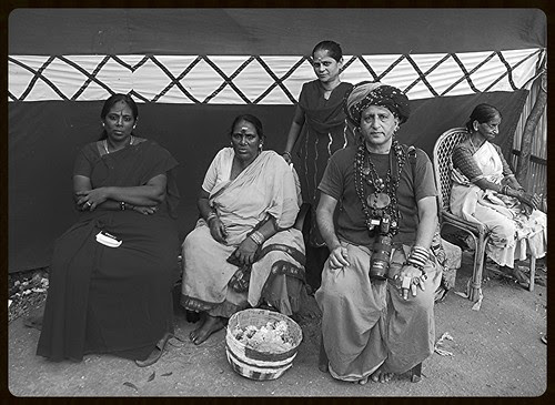 Documenting The Tamils And The Marriammen Feast Macchimar Colony Mahim by firoze shakir photographerno1