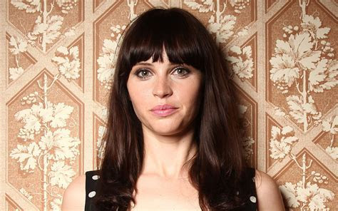 17  Felicity Jones wallpapers, images High Quality