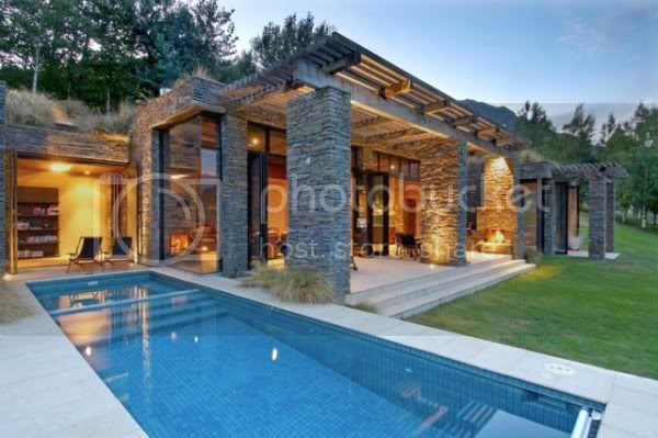 Luxury Homes Best House Design Best Home Design Kohara