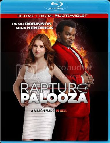 photo rapture-palooza-blu-ray_zps4545aa05.jpg