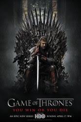 Assistir Game of Thrones - Todas as Temporadas