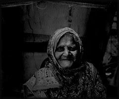 Apki Khubsurti Waqt Mita Na Saka by firoze shakir photographerno1