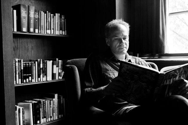 Quem é Marcelo Gleiser físico que venceu 'Nobel' do diálogo e da espiritualidade?