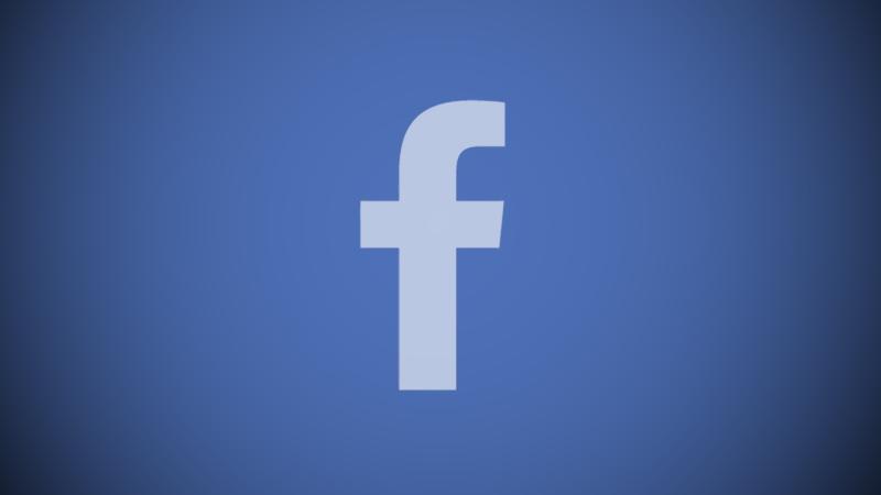 facebook-newF-logo-fade-1920