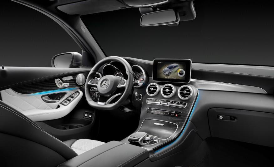 2016-Mercedes-Benz-GLC350e-4MATIC-Euro-spec-1201-876x535 photo on ...