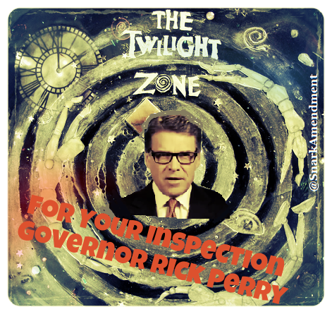photo RickPerry-TwilightZone3.png