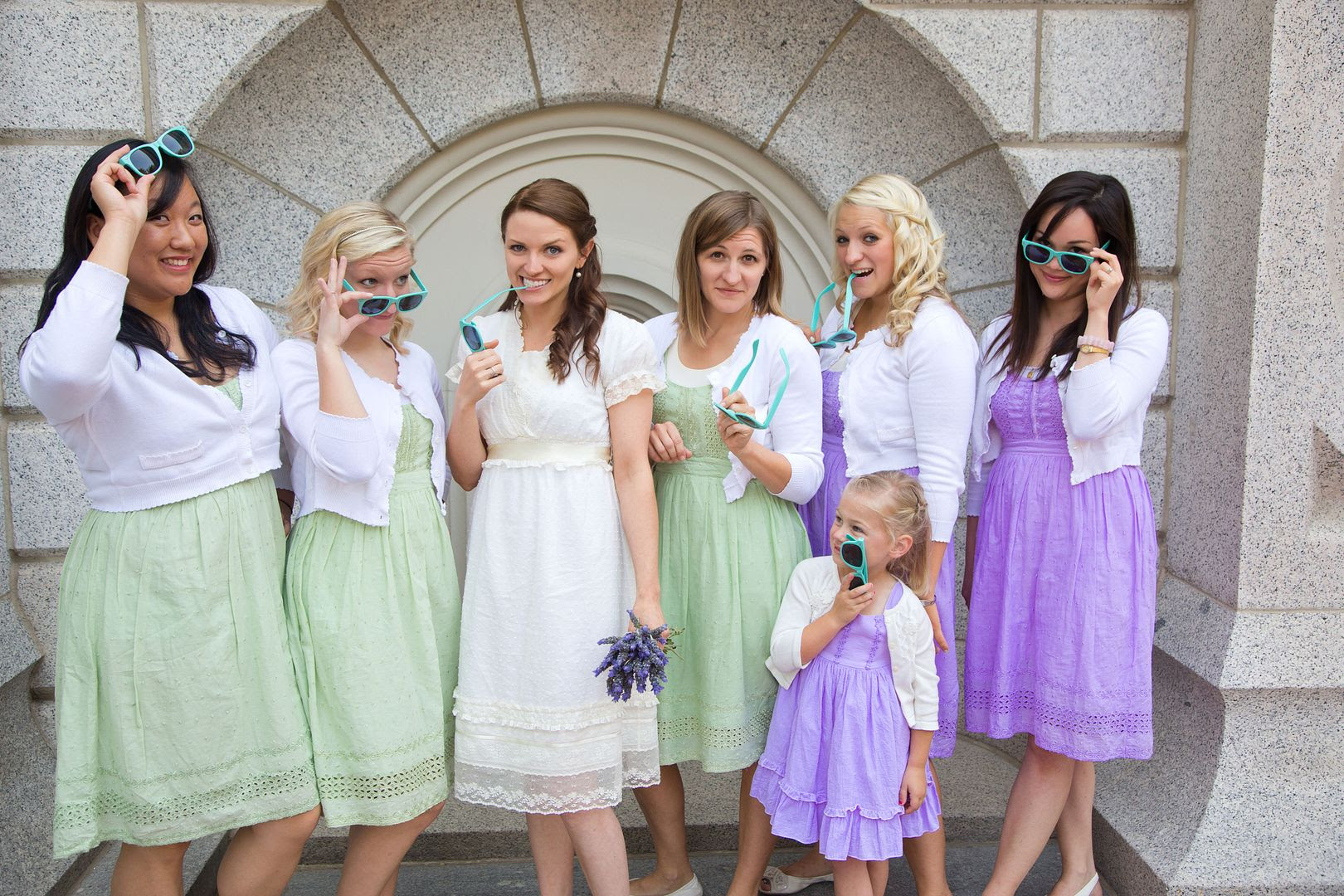Sunglasses with Sisters photo emilybrownphotography_MichelleampMike_387_2_zps243e4912.jpg