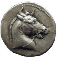 http://seleucidaddenda.files.wordpress.com/2014/10/horse1.jpg?w=200&h=200