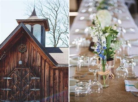Details   Barn Wedding Buffalo, NY   Plumbush B & B