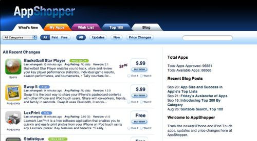 Appshopper_review