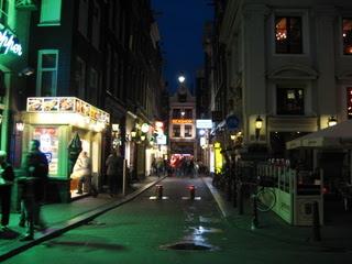 Amsterdami4