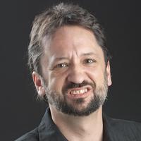 Joe Hermitt | jhermitt@pennlive.com