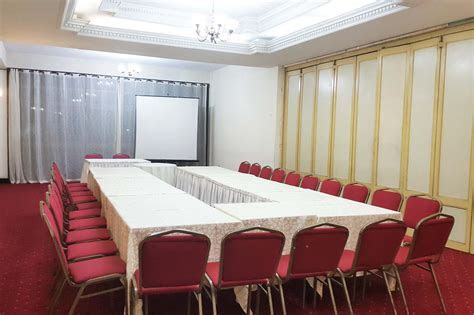 Meeting and Wedding Halls Addis Ababa   Best Hotel in