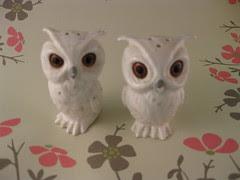 Owls S&P