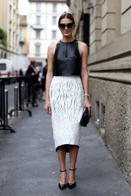 Le Fashion Blog 9 Ways To Wear Marble Print Crackle Balenciaga Skirt Cleavage Tow Heels Cat Eye Sunglasses Via Pop Sugar photo Le-Fashion-Blog-9-Ways-To-Wear-Marble-Print-Crackle-Balenciaga-Skirt-Via-Pop-Sugar.jpg
