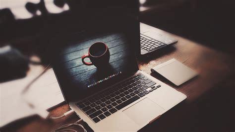 wallpapers hd  laptops hd