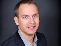 Darrell Schuurman