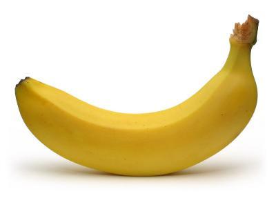 Mi Grimorio Escolar Frutas De Color Amarillo