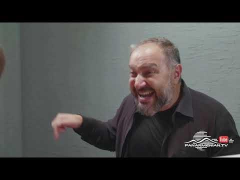 youmovise : Hars Chka 2 Episode 9 - Арс Чка 2 серия 9