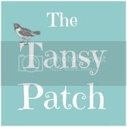 Grab button for The Tansy Patch