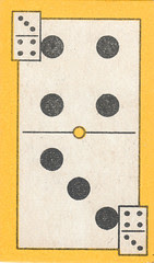 domino carton006