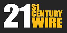 21st Century Wire