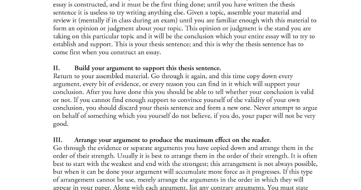 London business school emba essay questions