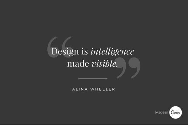 100 Best Design Quotes Yet Lessons for Graphic Designers
