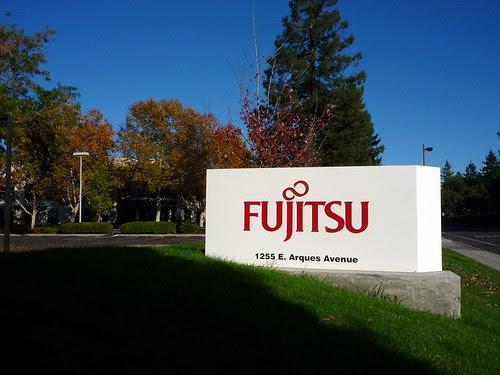 P1170034_2 Fujitsu