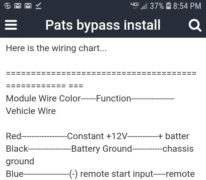 5th Wheel Wiring Harness For Ford F 250