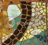 Mosaic 11