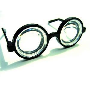 lunettes-bigleuse-lunettes-myope-double-foyer-lunettes-goofy