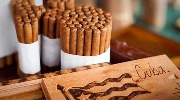 cuba-tabacos