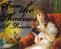 From the Shadows I Review