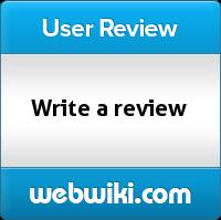 Reviews for uniblue.com
