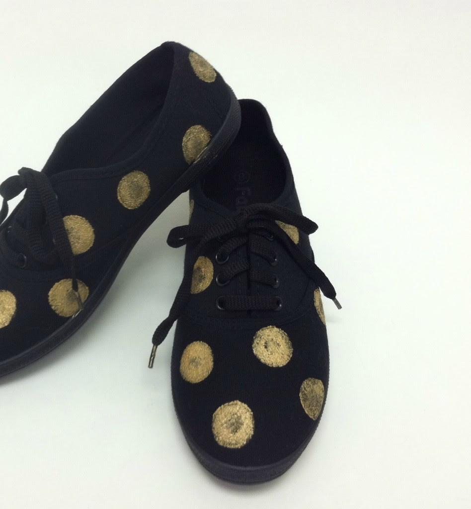 sparkledotshoes step3 generation-t.com