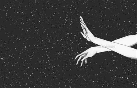 outline art tumblr
