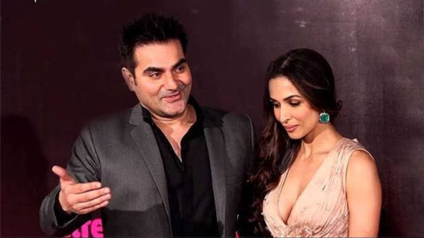 Arbaaz Khan hilarious reaction about Arjun's and Malaika's wedding rumours !! Watch VIdeo*