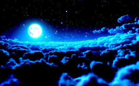 night cloud wallpaper hd wallpaperwiki