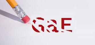 cancella-gae6