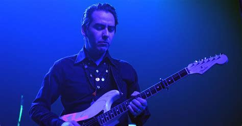 Dhani Harrison Preps First Solo Album, Concerts   Rolling
