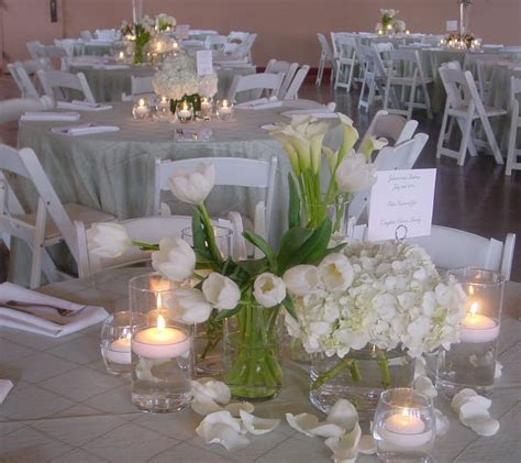 Average Cost Of Centerpieces For Wedding   99 Wedding Ideas