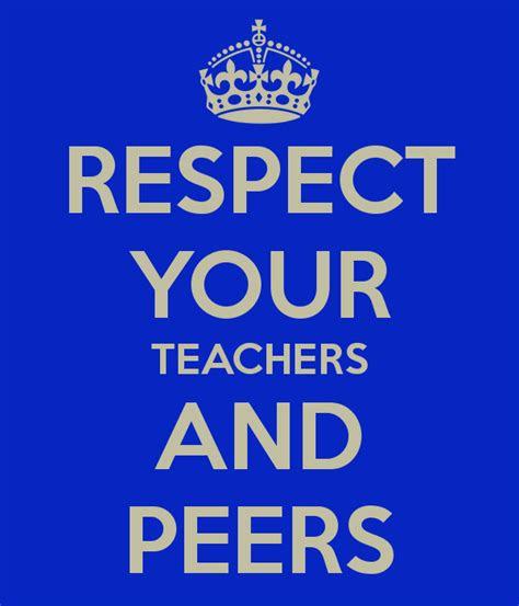 Respect Of Teachers Quotes In Urdu