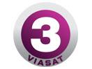 Viasat3 logo