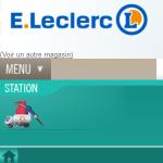 Tableau Electrique Prix Du Petrole Pour Chauffage Dappoint