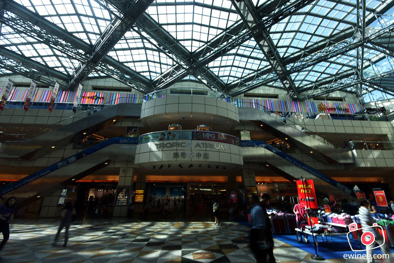 SINGAPORE-DAY-1-Suntec-inside