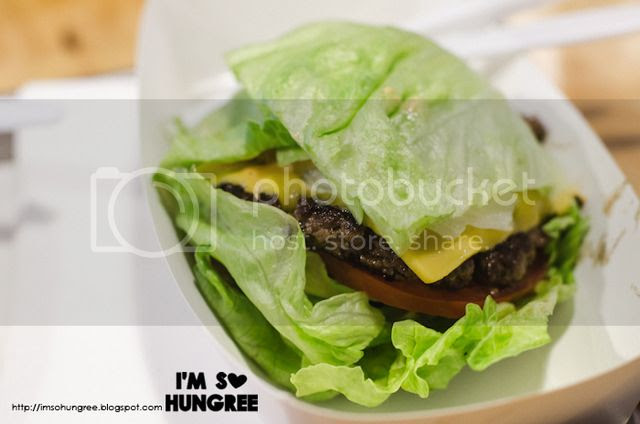 photo burger-theory-0909_zpsbhwwinhj.jpg