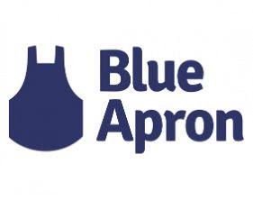 blue_apron_new_283_224